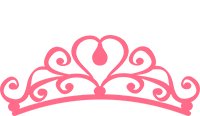 Иконка короны