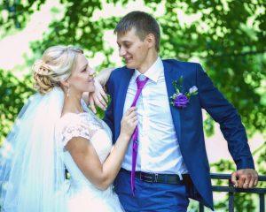 Что нужно учесть при подготовке к свадьбе? Уделяем внимание мелочам! 4