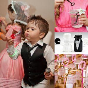 Аниматор на свадьбу или чем занять детей на свадьбе?! 9