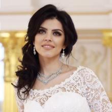 Отзыв от невесты Виктории 2